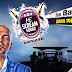 Win IPL T20 Match Tickets in your city