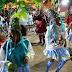 Ciclo de Reis se encerra em Juazeiro com cortejo cultural nesta segunda (6)