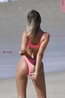 Kristina-Mendonca-214+%7E+SexyCelebs.in+Exclusive.jpg