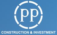 Lowongan Ikatan Dinas PT PP (Persero)
