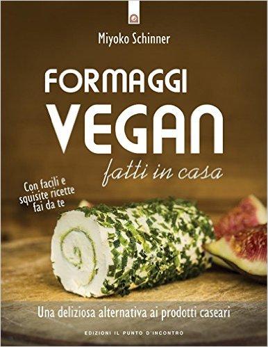 Cucina verde dolce salata giovedi del libro di cucina - Profumatori ambiente fatti in casa ...