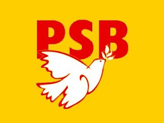 PSB da Paraíba declara apoio a Lula