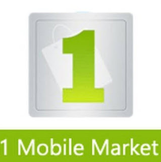 1moblie market