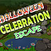 Halloween Celebration Escape