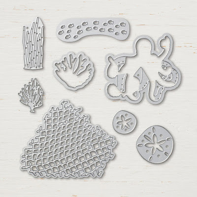 https://www.stampinup.com/ECWeb/product/146334/under-the-sea-framelits-dies