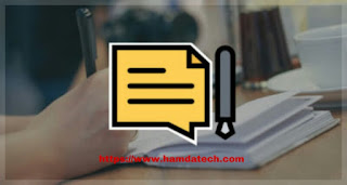 4 أسباب يحتاج اليها كل مدون لكتابة كتاب خاص به