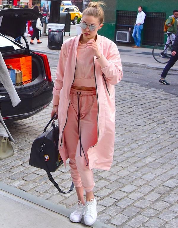 2018-ilkbahar-yaz-modası