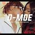 Exclusive Video | D Moe Ft. Bright - Twende (New Music Video)