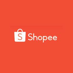 Shopee Frete Grátis