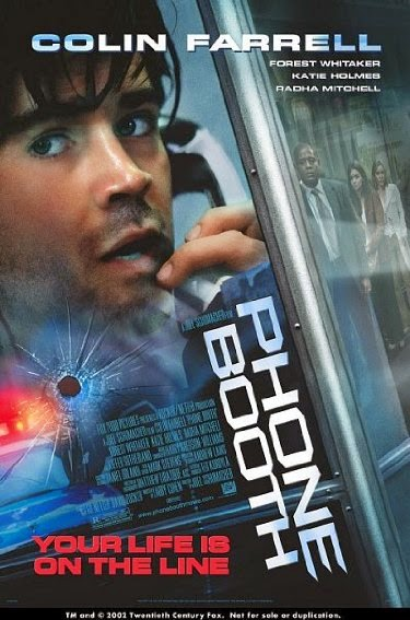 Download Films Phone Booth (2002) BluRay 720p