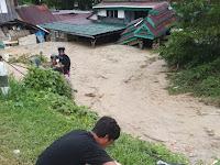 Banjir Bandang di Luwu Utara XL Axiata Pastikan Jaringan Aman dan Siap Salurkan Bantuan