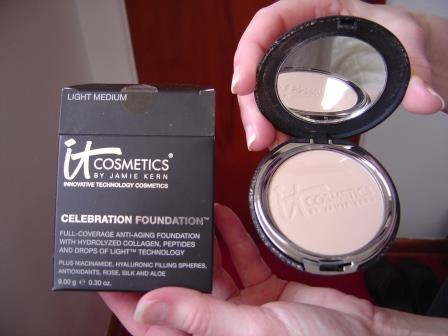 IT Cosmetics Celebration Foundation (light-medium).jpeg