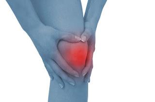 Penyebab Lutut Terasa Nyeri Dan Bengkak