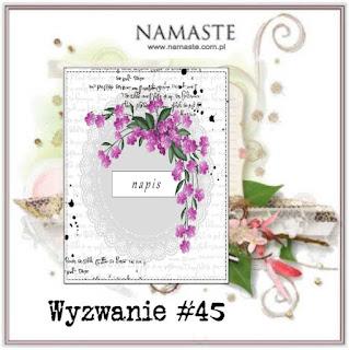 http://swiatnamaste.blogspot.com/2016/02/wyzwanie-mapkowe-44.html