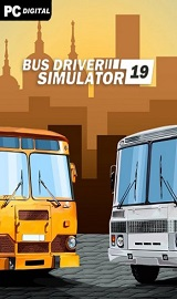 1575551234 56fg - Bus Driver Simulator 2019-PLAZA