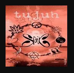 Download album slank tujuh rar - www tedunhisofsa info