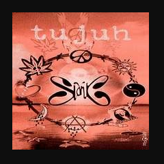 Slank Album Tujuh Mp3