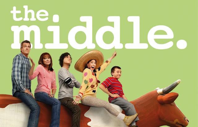 Resultado de imagem para the middle season 7