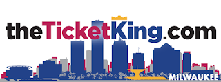 Ticket King Green Bay