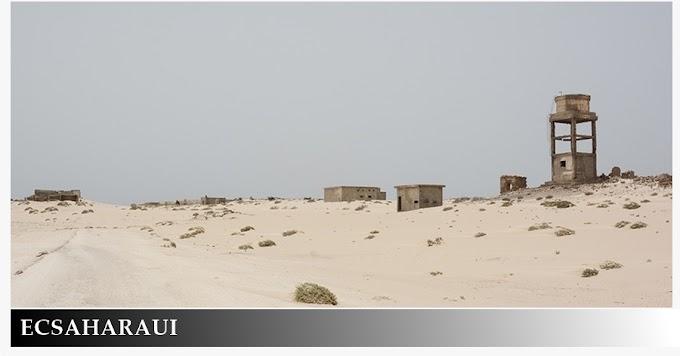 Sáhara Occidental: Tensión entre Marruecos y Mauritania por La Güera.
