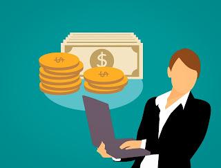 nichos e subnichos:melhores nichos para ganhar dinheiro na internet