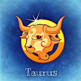 Taurus today horoscope