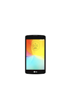 LG G2 Lite USB Drivers For Windows