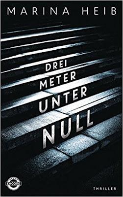 https://www.randomhouse.de/Buch/Drei-Meter-unter-Null/Marina-Heib/Heyne-Encore/e514050.rhd#biblios