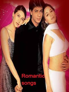 bollywood hot video songs, old bollywood songs, Old Hindi song lists, old hot video Songs, old romantic Songs, ond, songs