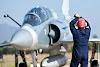 Ακόμη τέσσερα «γεράκια» της Πολεμικής Αεροπορίας στη «φωλιά» των RAFALE στη Γαλλία