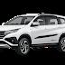 Ulasan Seputar Spesifikasi dan Harga Mobil Baru Toyota