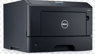 This reliable, network-ready printer offers excellent value for money and is ideal for small and medium-sized businesses. The DellTM B2360dn supports high print volumes and two-sided printing.