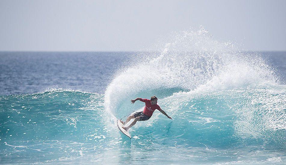 taj burrow maldivas 02