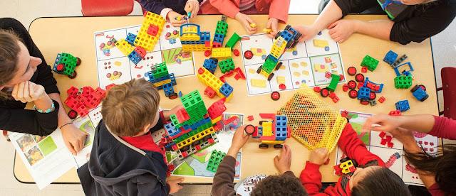 educacion-stem-grupoeducativa-arequipa-robotica-ninos-peru-lego-arduino-duplo-cursos-clases-talleres