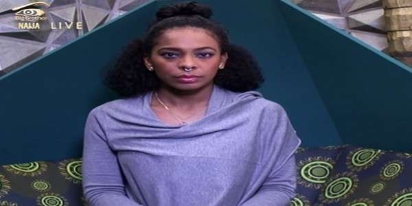 TBoss-in-the-dairy-room-for-her-nomination