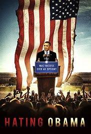 Download Film ating Obama (2014) Terbaru
