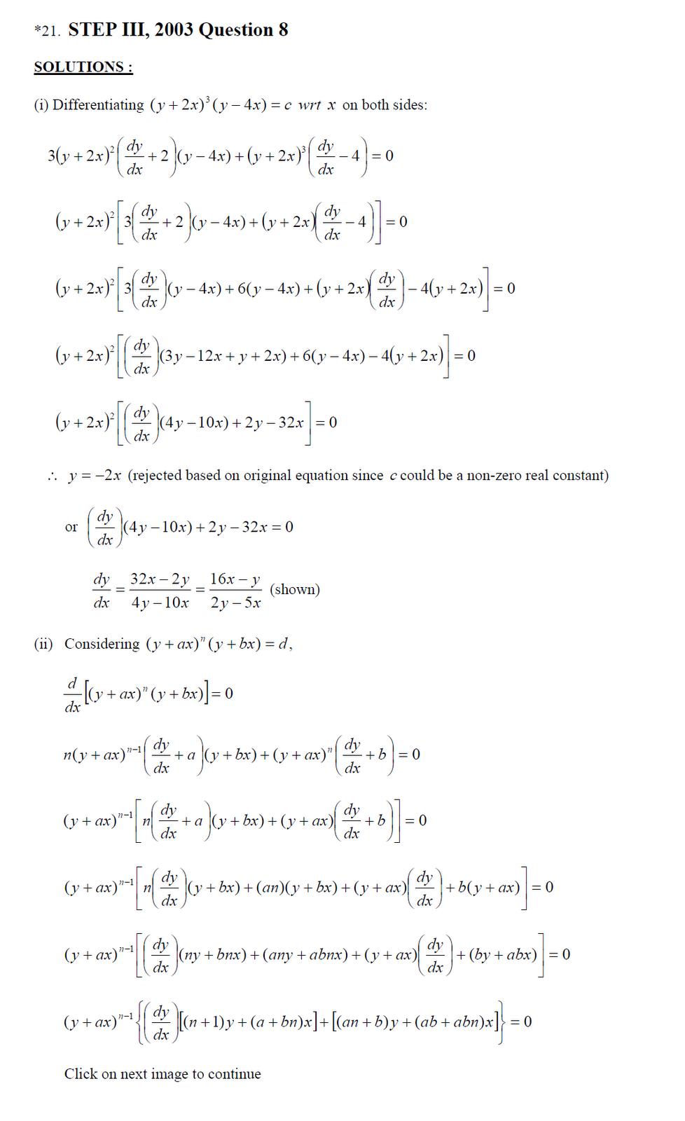 Grade 2 Exam Papers – 2015 Term II