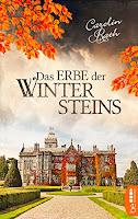 http://buchstabenschatz.blogspot.de/2016/11/rezension-das-erbe-der-wintersteins.html