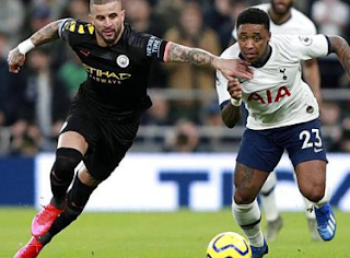 Inilah Fakta Menarik Live Streaming Leicester Vs Chelsea yang Sayang Anda Lewatkan