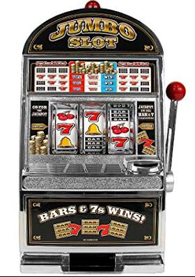 Bermain Judi Slot Online dan Strategy Terbaik yang bisa anda Jalankan di setiap permainan Judi Slot Online