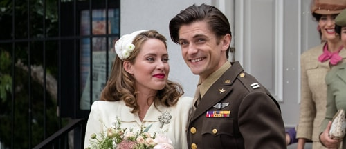 unbroken-path-to-redemption-movie-trailer-clips-featurettes-images-and-poster