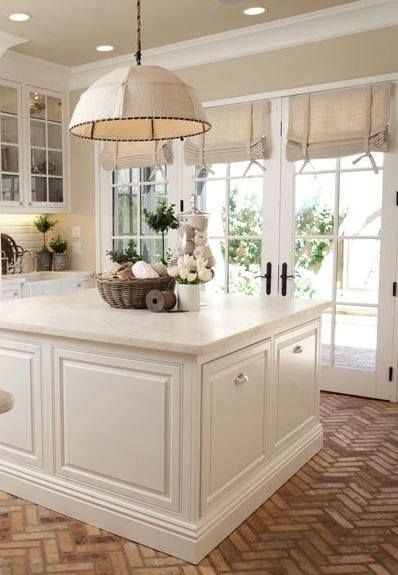white-kitchens-farmhouse-5