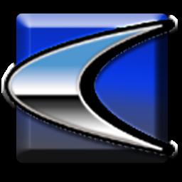 Cool Edit Pro Crack + Serial Key Free Download - Activation Keys