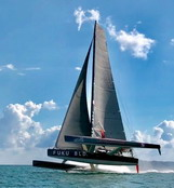 http://asianyachting.com/news/AYGPnews/Oct_2018_AsianYachting_Grand_Prix_News.htm