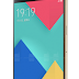 Samsung Galaxy A9 Pro 2016 Android Smartphone, Specification, Feature, review