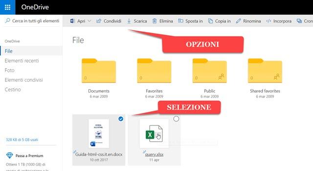 opzioni-file-onedrive