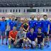 EPC – Euroland Pingpong Club: Nơi lan tỏa phong trào chơi bóng bàn khu vực Hà Đông