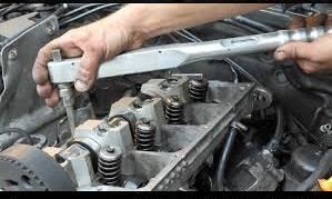 المصطلحات الانجليزية لفني صيانة السيارات