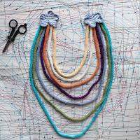 https://laukkumatka.blogspot.com/2019/06/varikas-kaulanauha-rainbow-necklace.html