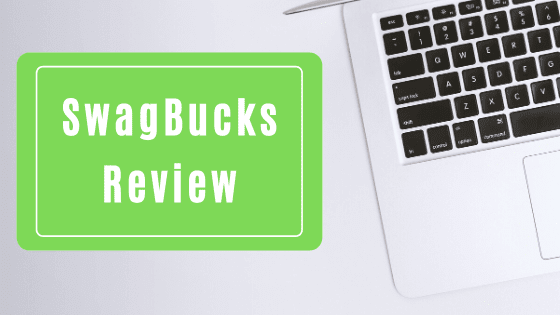 Swagbucks Review 2020.Swagbucks Review The Legit Earning Website
